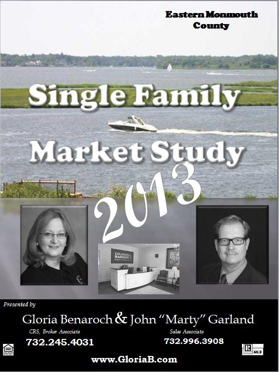 SingleFamilyMarket2013