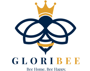 GloriBee